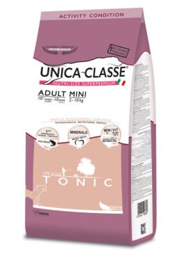 Adult Mini Tonic