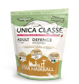 adult defence star hairball e1619167452882