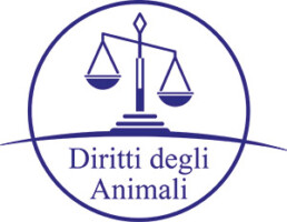 icona diritti animali
