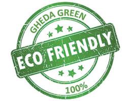 icona rispetto ambientale