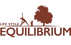life style equilibrium