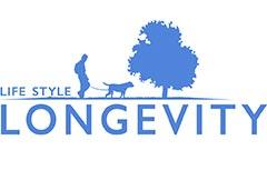 life style longevity