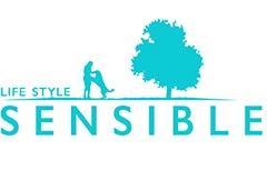 life style sensible