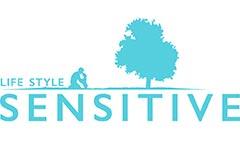 life style sensitive