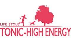 life style tonic energy
