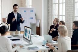 profilo aziendale img mission